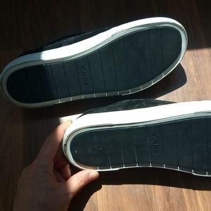 Vince Shoes - VINCE Coplay Platform Sneaker 🌟 Size 8.5